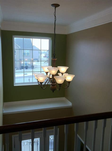 house painters indianapolis house painting indianapolis flora brothers painting painters