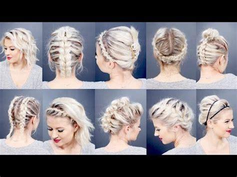 hairstyles school in toronto best 25 braided hair ideas on braids for hair hair braid styles
