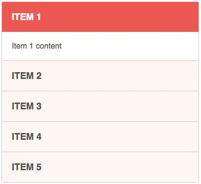 Extjs Layout None | ext js to react layouts modus create