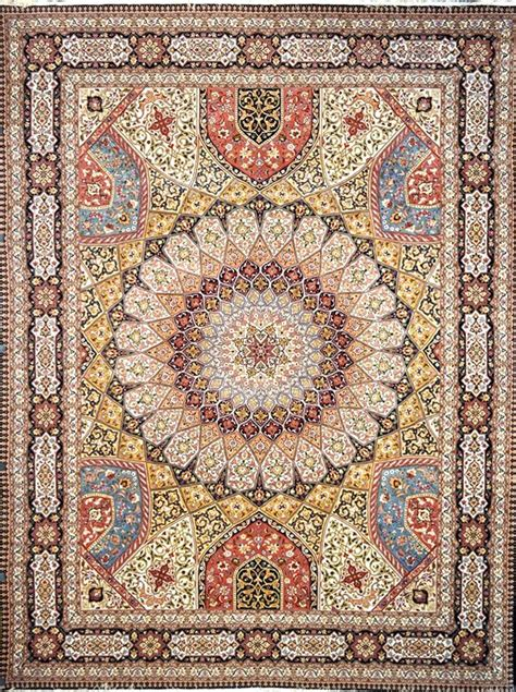 why are rugs so expensive best 25 carpet ideas on industrial carpet ancient and