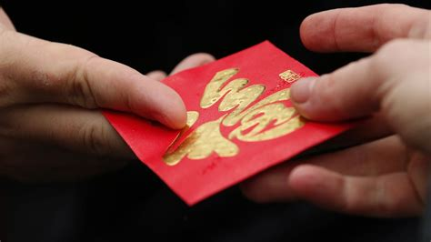new year envelopes to make 8 billion envelopes were sent wechat