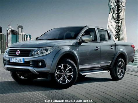 price of new fiat scoop prices scecs for sa on fiat fullback a new player