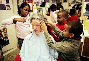 childrens haircuts glasgow haircuts by children the list