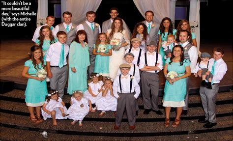 duggar family updates and pictures and