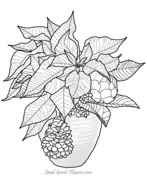 intricate coloring pages for adults difficult coloring