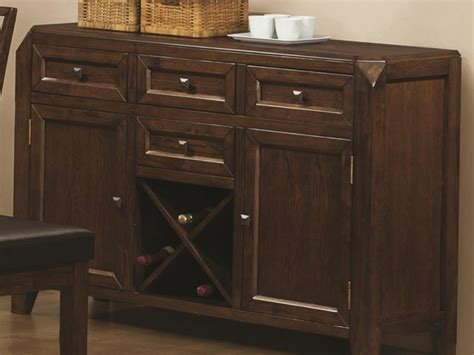 sideboards inspiring narrow buffet table buffet tables on