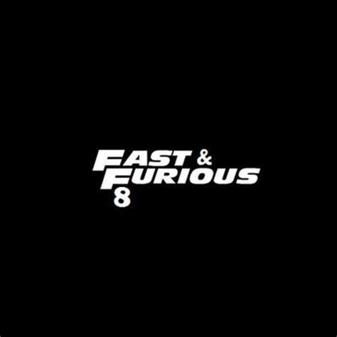 fast and furious 8 rumors furious 8 cast rumors eva mendes cody walker kurt