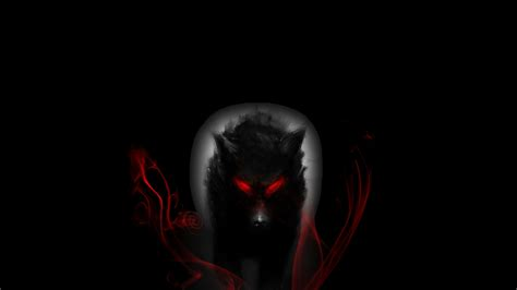 wallpaper abyss wolf 2 wolf hd wallpapers hintergr 252 nde wallpaper abyss