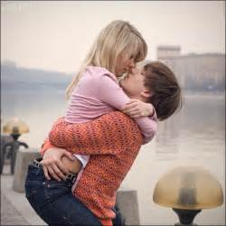 Kissing love making cute lovers cute couple cute girls love 7 comments