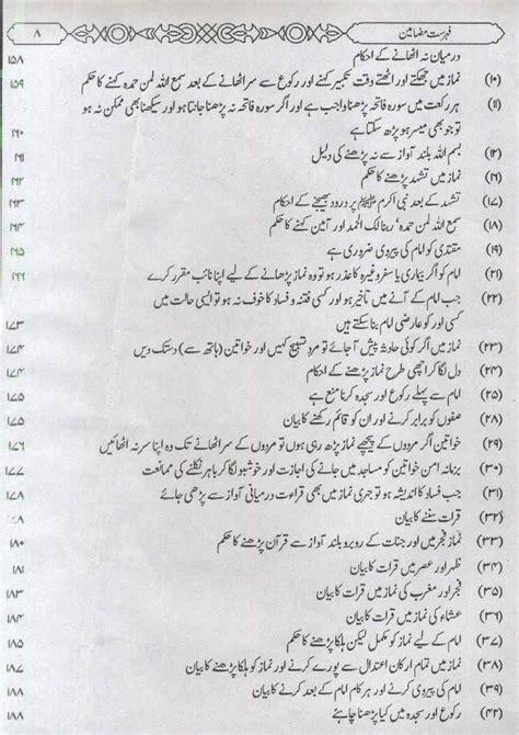 hadees in urdu hadith sunnah bukhari muslim dawud how to write a talaq letter in urdu cover letter sle