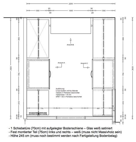 Garage Closet Design schrank pl 228 ne schranke idea
