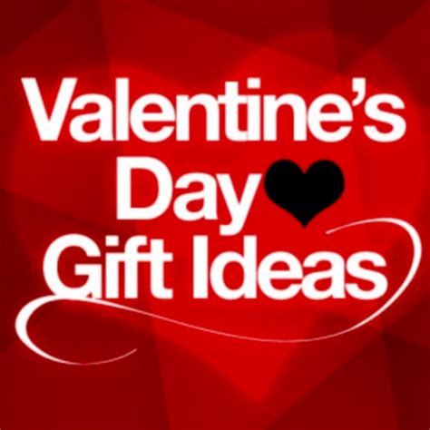 s day getaway ideas top 40 valentine s day ideas that inspire wishesgreeting