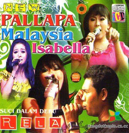 download mp3 via vallen muara kasih bunda eza