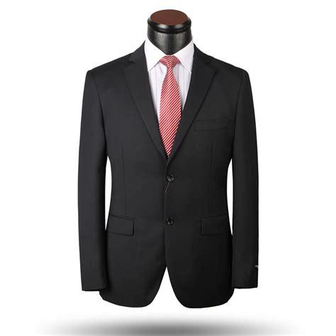 template blazer photoshop buy 2014 new fashion latest coat pant designs wedding suit