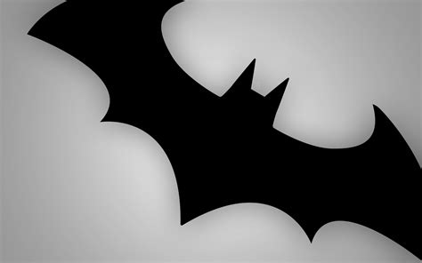 simple batman wallpaper 2183 1920 x 1200 wallpaperlayer com