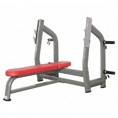 pro bench press hattrick pro eg 28 flat bench press