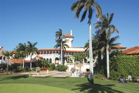 is trump at mar a lago what startup entrepreneurs can learn from donald trump