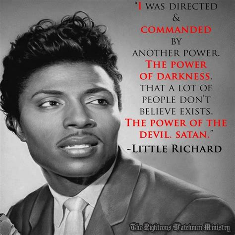 celebrity power definition little richard quotes quotesgram