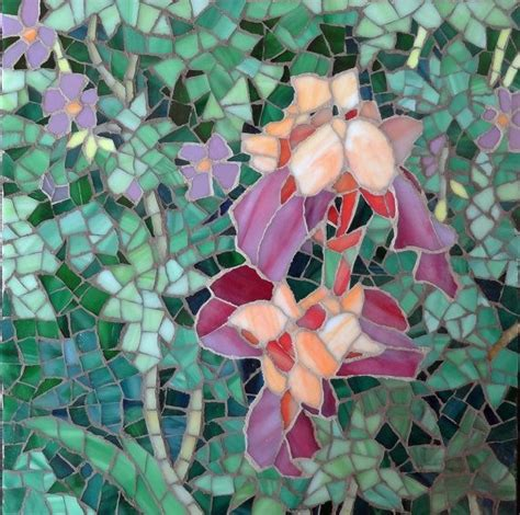 mosaic iris 17 best images about mosaic iris on pinterest mosaic