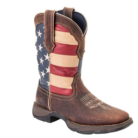 rebel flag boots 28 images rebel by durango 10 patriotic pull on western boot corral rebel