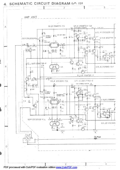 painless wiring diagram chevy imageresizertool