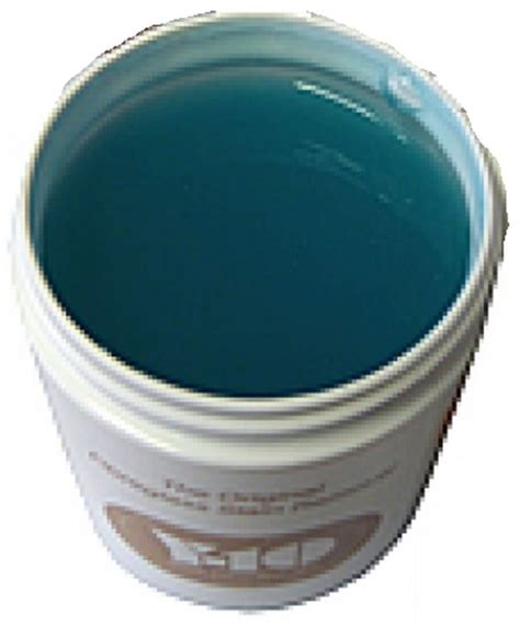 boat grp cleaner y10 grp fibreglass cleaner and stain remover gel 340g