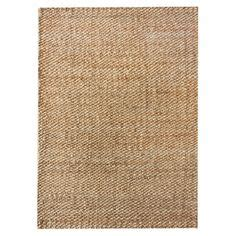 Dillards Area Rugs Rugs That Rock On Pinterest Rugs Area Rugs And Kilim Rugs
