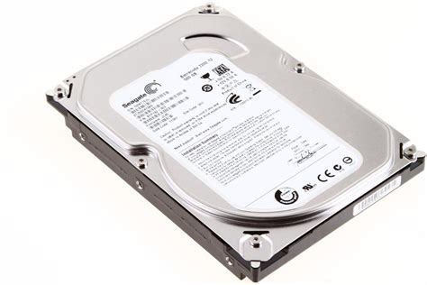 Hdd Seagate 500gb Used Seagate 500gb 3 5 Inch Sata End 10 28 2017 11 21 Am