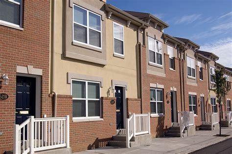 philadelphia housing authority philadelphia pa philadelphia housing authority philadelphia pa philadelphia housing authority on