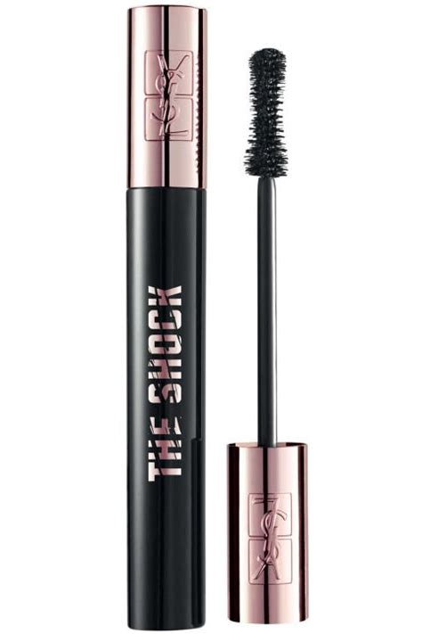 best mascara the best mascaras of all time a well consumed a