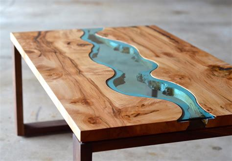 creative table 12 creative coffee tables for next level living rooms