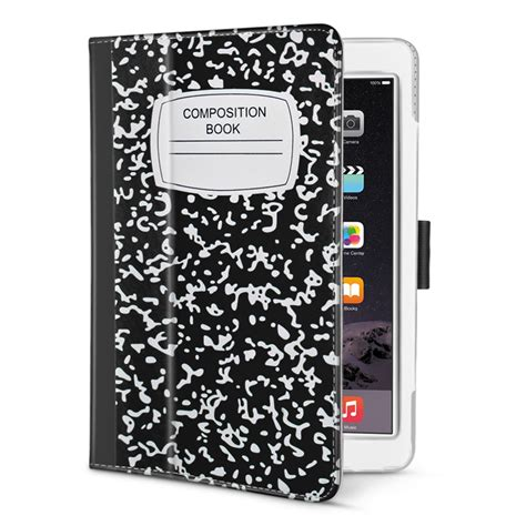 Pro2 Smart 9 7 Inch pro 9 7 inch composition book black ultra slim
