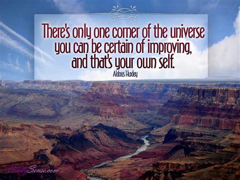 Motivational Quotes Self Motivational Quotes Amazingmaterial