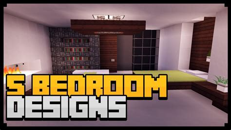 home interior design modern bedroom minecraft xbox 360 ps3 modern house interior design 5