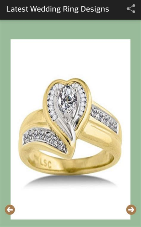 design ring app wedding ring designs 2016 android apps on google play