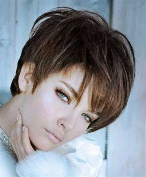 textured pixie haircut 10 textured pixie haircuts pixie cut 2015