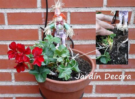 decorar jardin con poco dinero como decorar un jard 237 n con poco dinero fundaci 243 ilersis