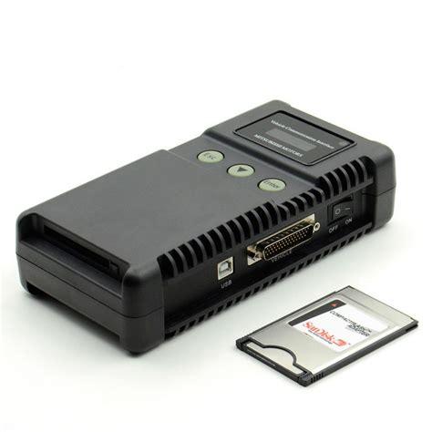 mut iii scanner  mitsubishi mut  cars  trucks diagnostic tool mut  formitsubishi mut