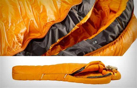 Grosiran 2 In 1 Sleeping Bag Polar Hammock Ayunan Tidur Cing P fjallraven polar 30 degree sleeping bag jebiga design lifestyle