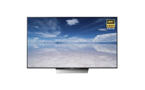 imagenes 4k sony rese 241 a televisi 243 n sony xbr 55x850d