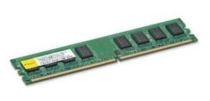 Ram Ddr2 Elixir 2gb elixir ddr2 pc2 6400 800mhz cl5 desktop memory module