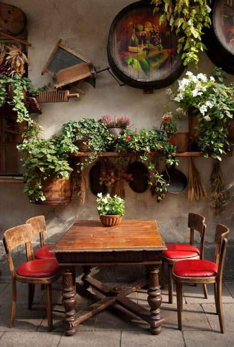 ambiente rustico arredamento estilo rustico country y country chic milesi