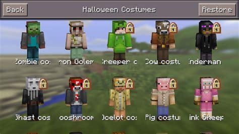 pocket gamer google i o 2015 party pocket gamer biz pgbiz minecraft s habille pour halloween
