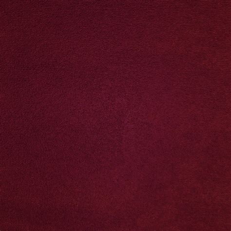 Solid Upholstery Fabric by Solid Color Velvet Upholstery Fabric Tsar By 201 Litis