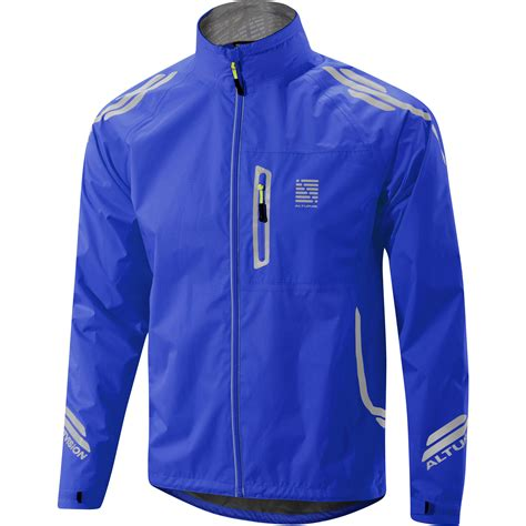 waterproof cycling jacket with wiggle altura vision waterproof jacket cycling