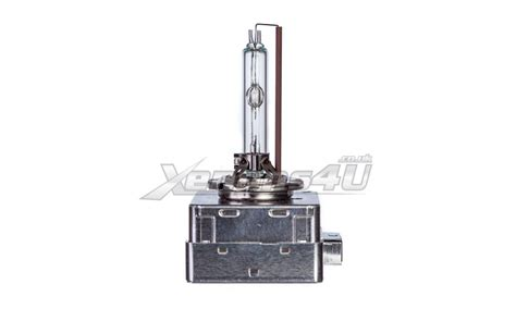 philips ds xenon hid headlight replacement bulbs  xenstart ds bulbs