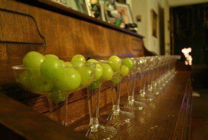 imagenes de uvas de año nuevo uvas navidad