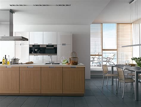 kitchen concept kitchen concept 5