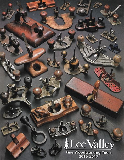 woodworking tools catalog valley woodworking tools 2016 2017 catalog