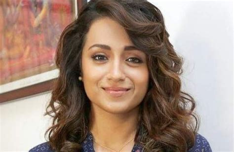 trisha yearwood short shaggy hairstyle trisha s next is titled 1818 the new indian express